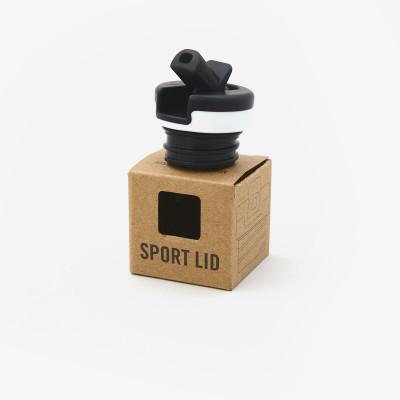 Embout sport pour bottle  - Bottles et gourdes
