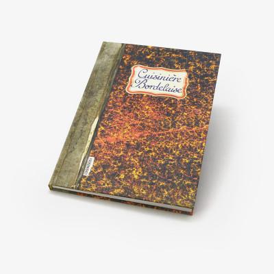 Cuisinière Bordelaise  - Livres de recettes