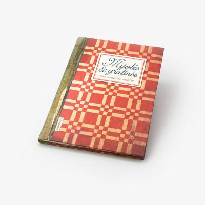 Mijotés et gratinés  - Livres de recettes