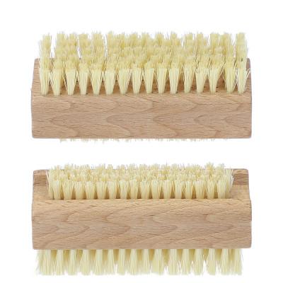 Brosse à ongles  - Brosses et peignes