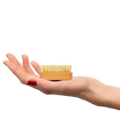 Brosse à ongles pour enfants  - Brosserie