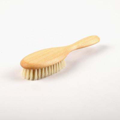Brosse à cheveux pour enfants  - Brosses et peignes