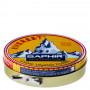 Graisse végétale cuir Everest  - Cordonnerie