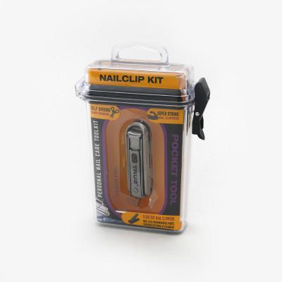 Kit de manucure  - Kits et trousses de toilette