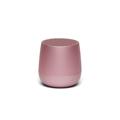 Enceinte Bluetooth de couleur  - Enceintes