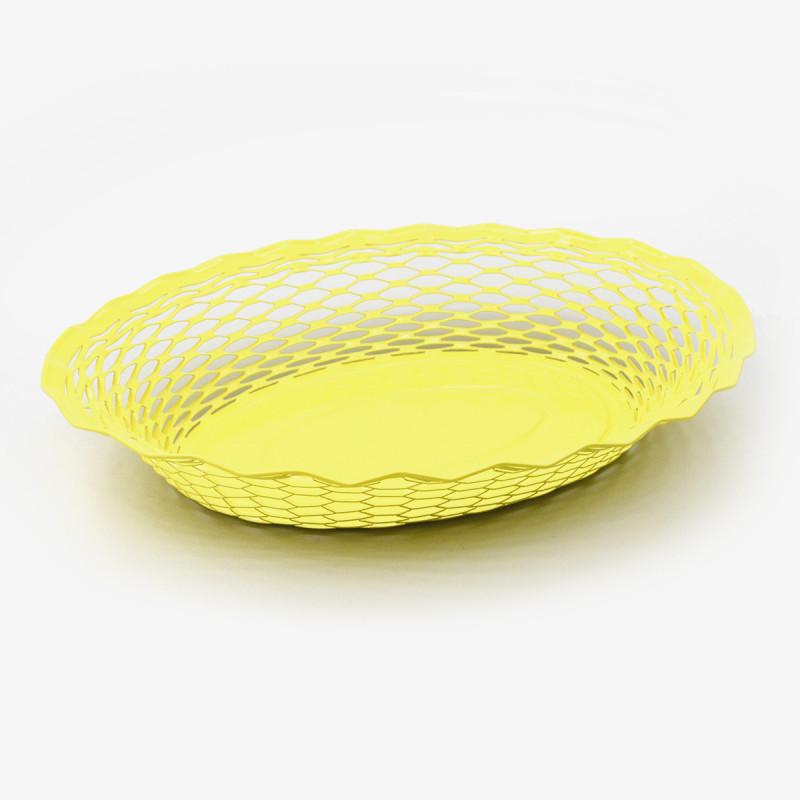 Klaxon fantaisie plastique