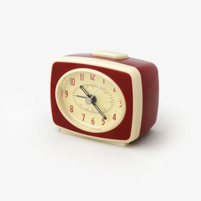 Petit réveil rétro  - Réveils & horloges