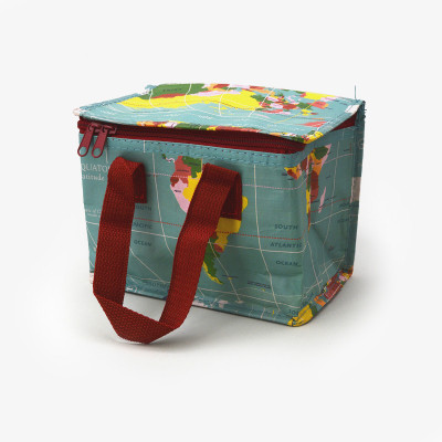 Sac repas isotherme  - Bentos et lunchboxes