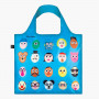 Tote bag Stephen Cheetham  - Tote-bags et cabas
