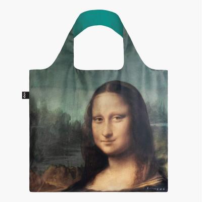Tote bag Leonardo da Vinci  - Tote-bags et cabas