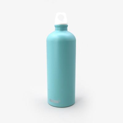 Gourde Lucid (1 L)  - Bottles et gourdes