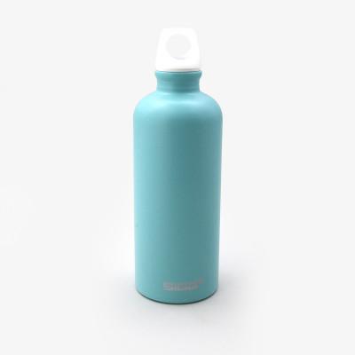 Gourde Lucid (0,6 L)  - Bottles et gourdes