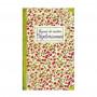 Recettes végétariennes  - Livres de recettes