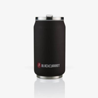 Canette isotherme 280 mL  - Bottles et gourdes