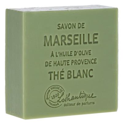 Savon de Marseille (100 g)