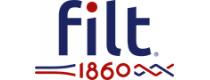 FILT 1860