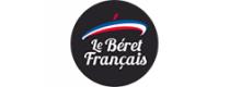 LE BERET FRANCAIS
