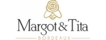 MARGOT ET TITA