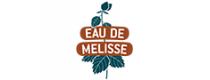 EAU DE MÉLISSE