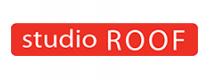 STUDIO ROOF